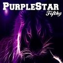 Fifthy/PurpleStar