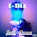 Fall Down 2015/Philippe Vesic & I-Biz