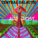 Acid Ghost/Central Galactic