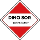 Something New/Dino Sor