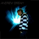 Friendship - Single/Andrew Dream