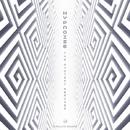 The Mystery Remixes/Purple Raver & Hypnoise & Yar Zaa