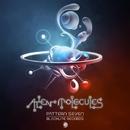 Alien Molecules - Pattern Seven/Endeavour & B.A.O. & Plasmotek & Ingrained Instincts