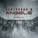 Angels/Centaurus B