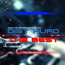 Dist HarD - The Best/Dist HarD