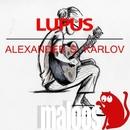 Lupus/Alexander S. Karlov