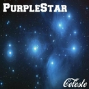 Celeste/PurpleStar