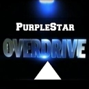 Overdrive/PurpleStar