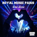 One Love/Royal Music Paris & Philippe Vesic