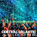 Acid One/Central Galactic