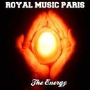 The Energy/Royal Music Paris