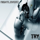 Try/Royal Music Paris & Nightloverz