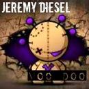 Voo Doo EP/Jeremy Diesel