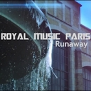 Runaway EP/Royal Music Paris