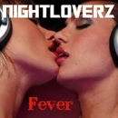 Fever/Royal Music Paris & Nightloverz
