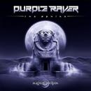 The Sphinx/Tuk & Purple Raver & Barkode & Middle Mode & Liftshift