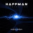 Frequencies/Nukleall & Haffman & Barkode