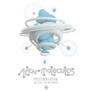 Alien Molecules - Pattern Five/Nukleall & Paratech & Spec3