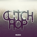 Glitch Hop Music/CyserZ & iPunkz & Maxim Air & LoW_RaDaR101 & Emil Rocks & Terazzi