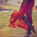 Chill Out - Vol.4/GYSNOIZE & Anjey Sarnawski & Alex Greenhouse & Der Luchs & Viktor (UA) & KOEL & Invert & Eyes Dee & Lokijar & ArtJumper & Synthager & The A.W.