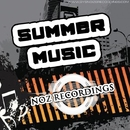 Summer Music/Tom Strobe & Centaurus B & iPunkz & Slowbass & RAV & GYSNOIZE & L.V DEEJAYS & 2MONK & Bad Fun & Maxim Air & NuClear