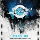 Noz Recordings - Top 10 Best Track/Tom Strobe & Demerro & Centaurus B & iPunkz & RAV & GYSNOIZE & L.V DEEJAYS & 2MONK & Bad Fun & Maxim Air & NuClear