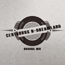 Dreamland - Single/Centaurus B