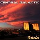 Circles/Central Galactic