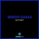Skynet/Sergio Casas