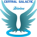 Divine/Central Galactic