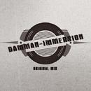 Immersion - Single/Damman