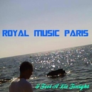 I Feel A Lie Tonight/Royal Music Paris & Philippe Vesic
