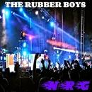 NRG/The Rubber Boys