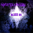 Kill It/Royal Music Paris & Nightloverz