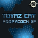 Poopycock/toyaz_cat