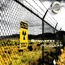 Nuclear/Strayfee