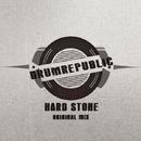 Hardstone - Single/Drumrepublic