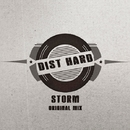Storm - Single/Dist HarD