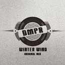 Winter Wind - Single/DMPR