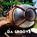 Da Groove/Royal Music Paris & Philippe Vesic