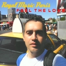 Feel The Love - Single/Royal Music Paris