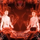Burn In Hell/DR3X