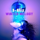 Winter Melody - Single/I-Biz