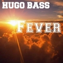 Fever/Hugo Bass