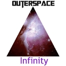 Infinity/Outerspace