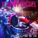 Pulser/Jeremy Diesel