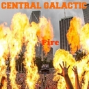 Fire/Central Galactic
