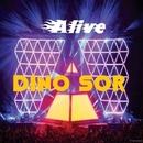 Alive/Dino Sor
