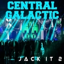 Jack It 2/Central Galactic