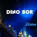 Listen/Dino Sor